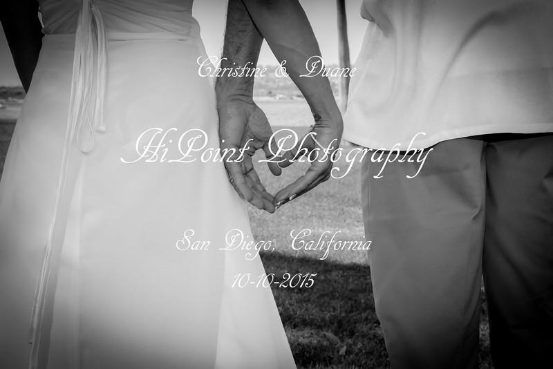 HiPointPhotography-5641-2.jpg