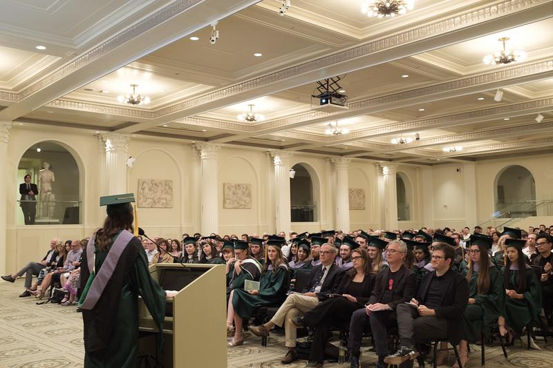 UOPDXDesign_Graduation2019-101.jpg