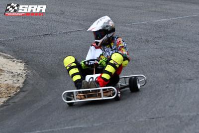 Go Quads Racers