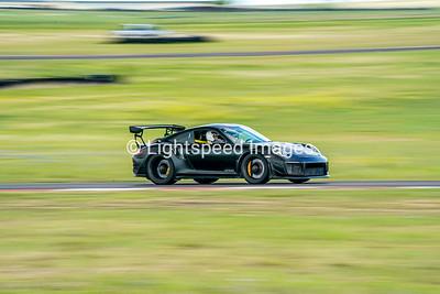 1 Porsche 911 GT2 RS