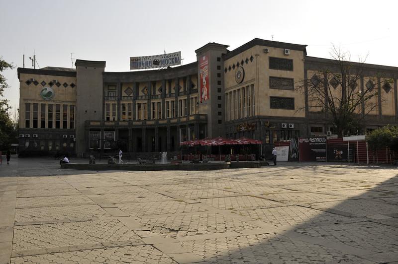 080903 0000 Armenia - Yerevan - Assessment Trip 01 _D ~R ~L.JPG
