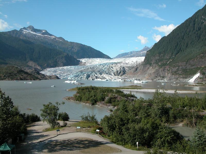 Alaska_20040039.jpg