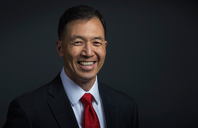 UHC Executive Portraits July 2018