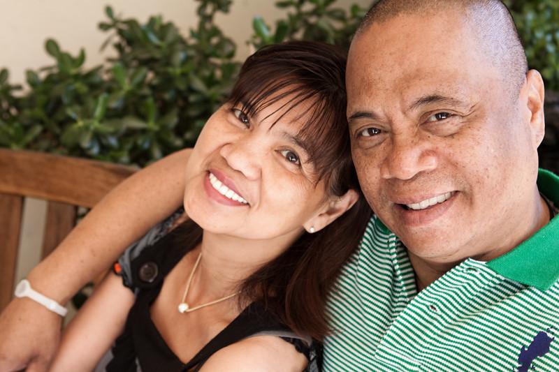 Mom&Pop2.jpg