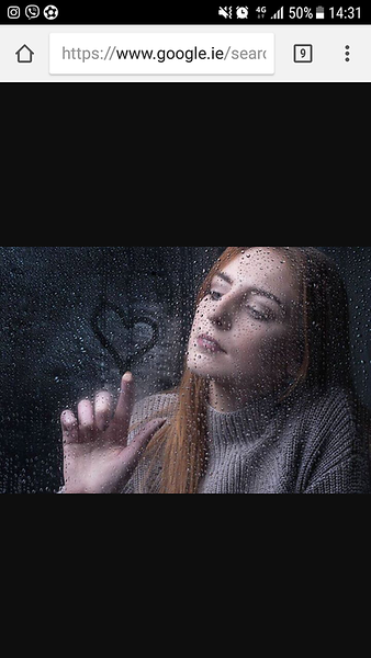 Screenshot_20170929-143114.png