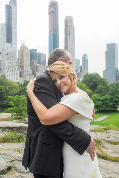 Central Park Wedding - Susan & Robert-78.jpg