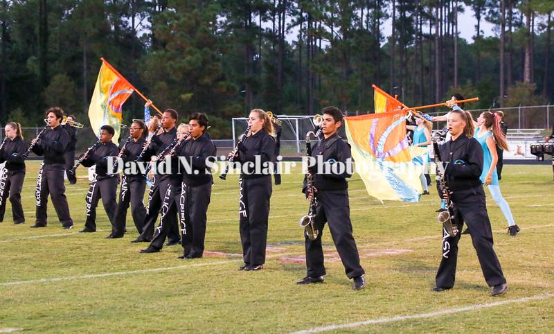 Marching Patriots-2019 Pinecrest Band Fest-7.jpg