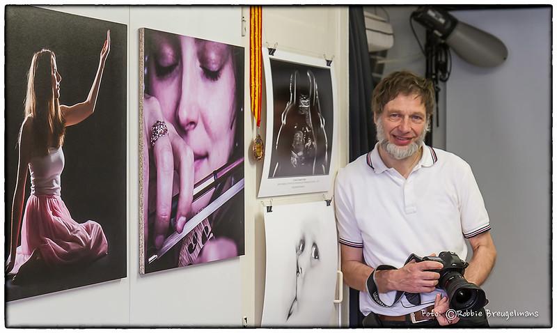 Robert Biesemans-2.jpg