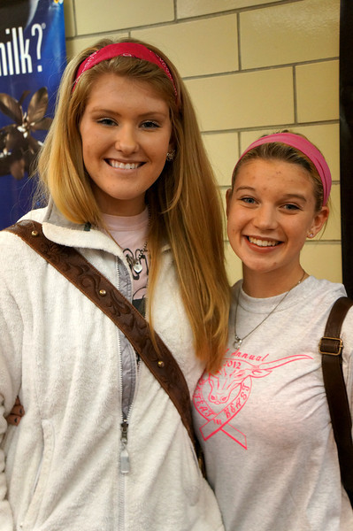 Think-Pink-Day-at-Lutheran-West-High-School-50.JPG