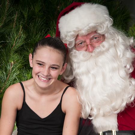 With_Santa
