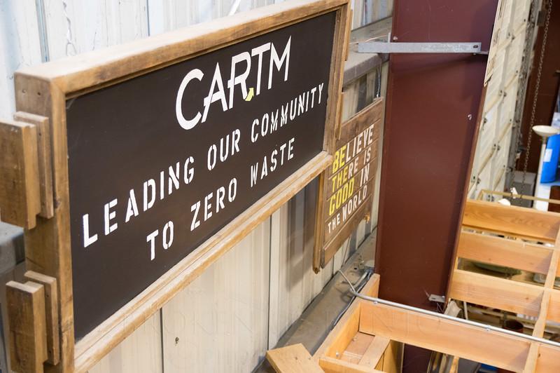 095-CARTM-Stock-BrokenBanjo.jpg