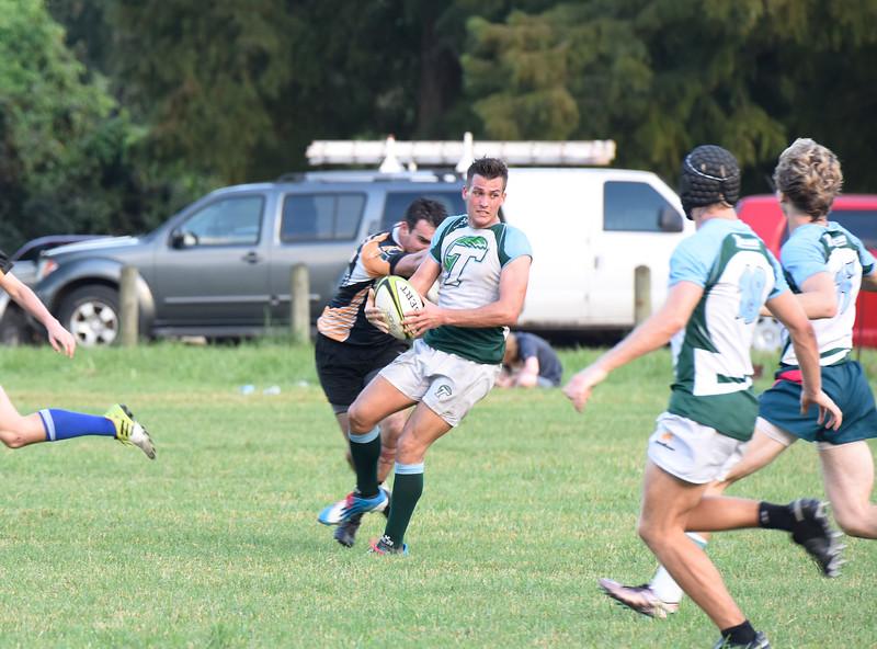 Tulane Rugby 2016 263.JPG