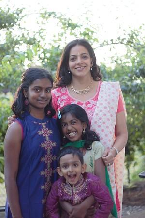 Sharmila VIsit May2015
