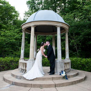 Elena & Shep's Wedding