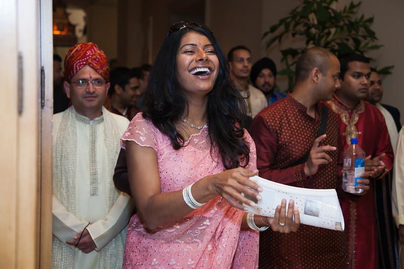 Shikha_Gaurav_Wedding-388.jpg