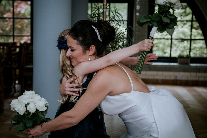 The Wedding of Nicola and Simon273.jpg