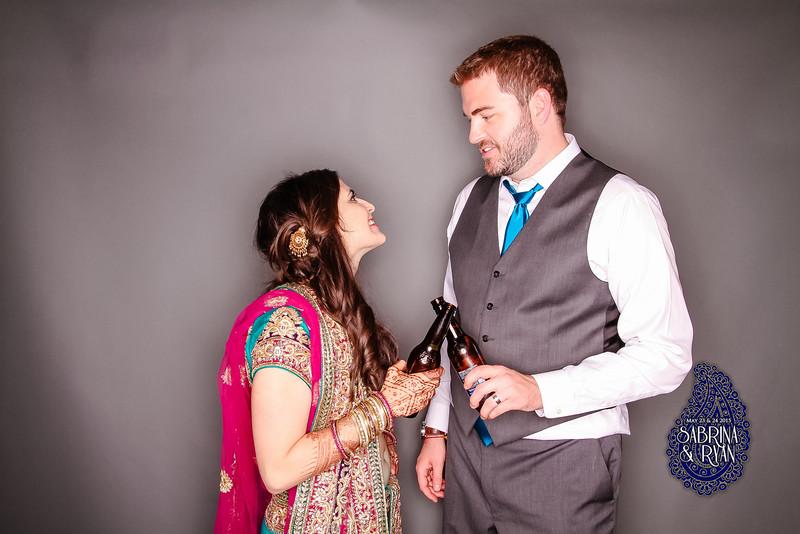 Sabrina & Ryan - 287.jpg