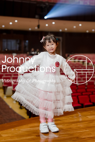 0055_day 2_white shield portraits_johnnyproductions.jpg