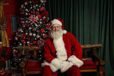 12-16 Santa