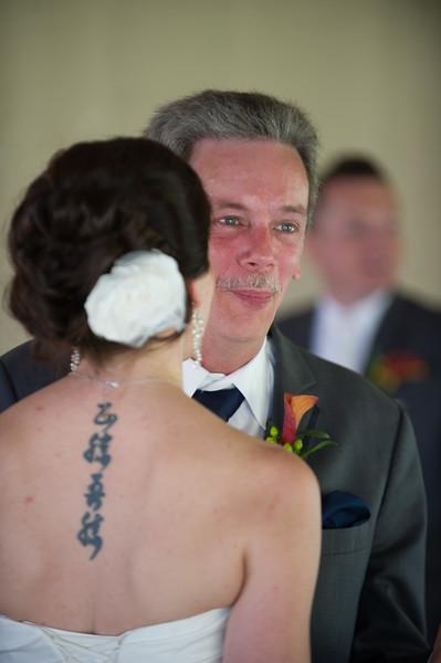 bap_schwarb-wedding_20140906153632_D3S1820