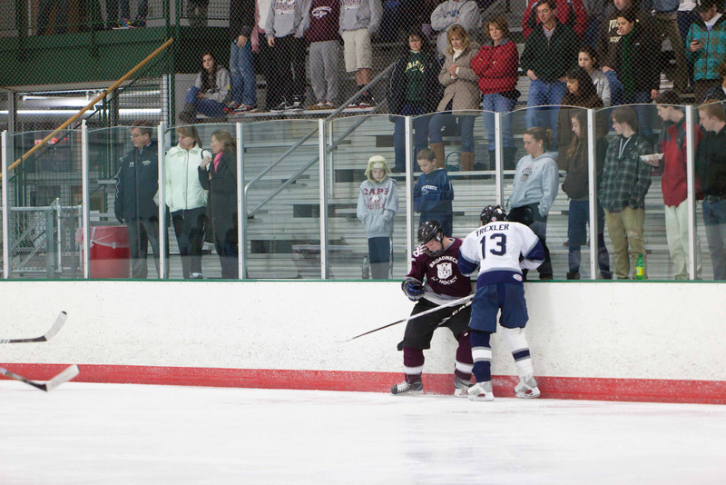 20110224_UHS_Hockey_Semi-Finals_2011_0266.jpg
