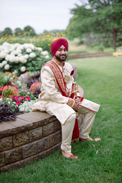 Le Cape Weddings - Shelly and Gursh - Indian Wedding and Indian Reception-91.jpg