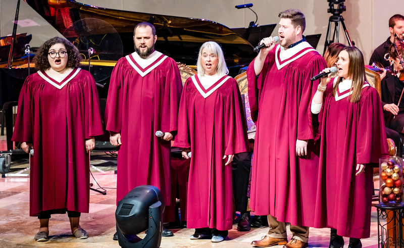Joel Kiker - Choir in Traditional Service - Dec 8, 2019 JWK-8912.jpg