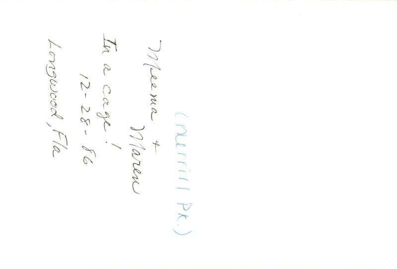 1986_December_Life_in_Longwood_0031_b.jpg