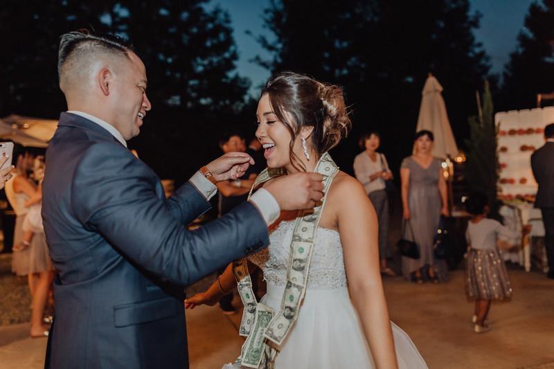 2018-09-22_ROEDER_AlexErin_Wedding_CARD3_0218.jpg