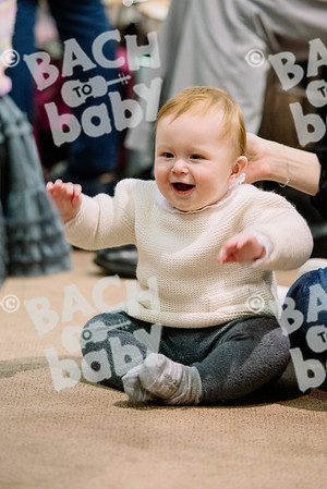 © Bach to Baby 2017_Alejandro Tamagno_Kensal Rise_2017-10-11 031.jpg