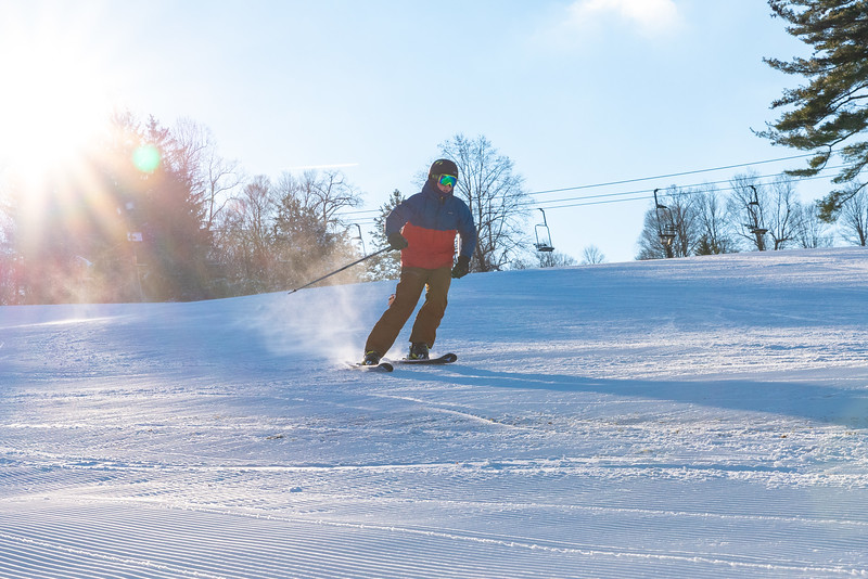 Opening-Day_12-7-18_Snow-Trails-70608.jpg