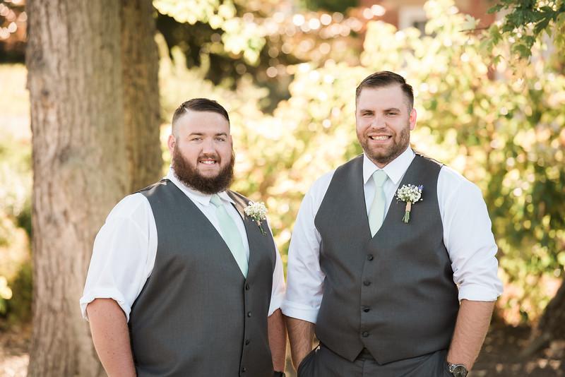 Wright Wedding-241.jpg