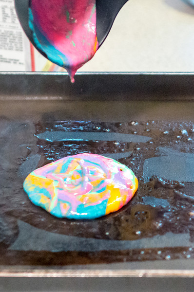 20130622-Olivia and friends tye-dye pancakes-PMG_3722.jpg