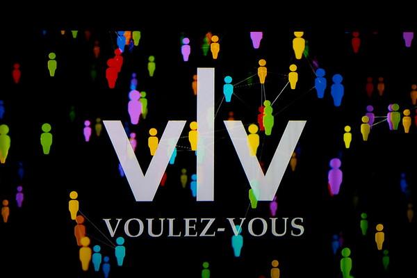 Cabaret VLV 2020/2021