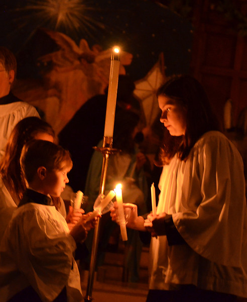 from Lacey Webster - candlelight - cropped.jpg