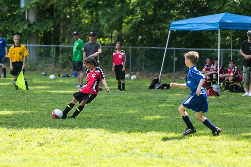 amherst_soccer_club_memorial_day_classic_2012-05-26-00268.jpg