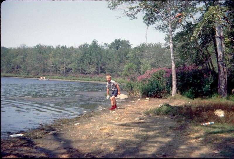 robert at picnic lake.jpg