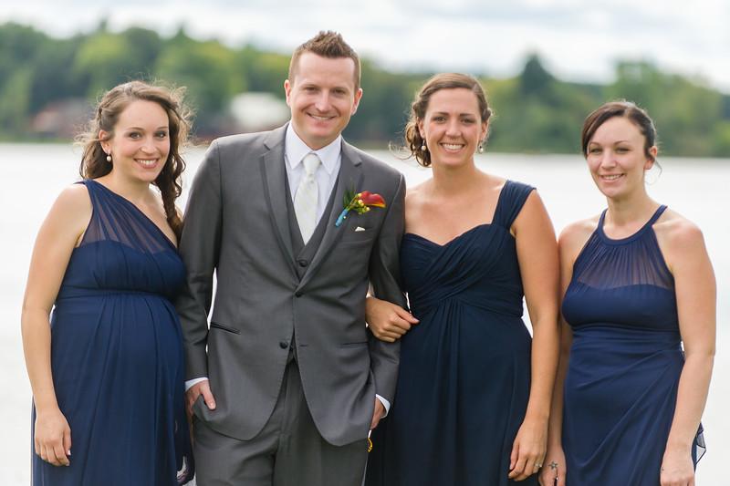 bap_schwarb-wedding_20140906141431_D3S1427