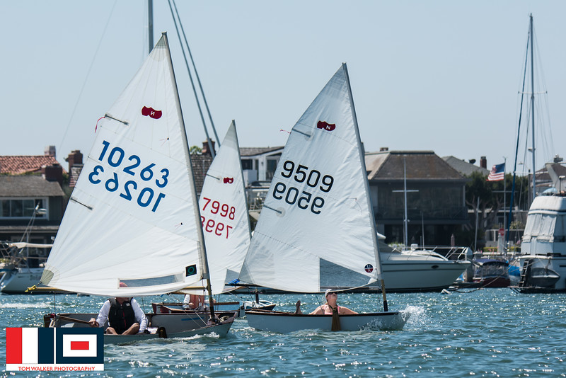091016_BYC{Little_Old_Ladies_regatta-286