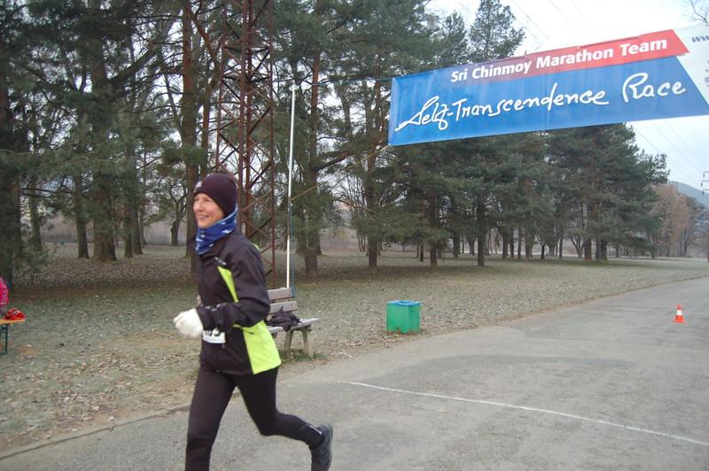 2 mile Kosice 29 kolo 02.01.2016 - 082.JPG