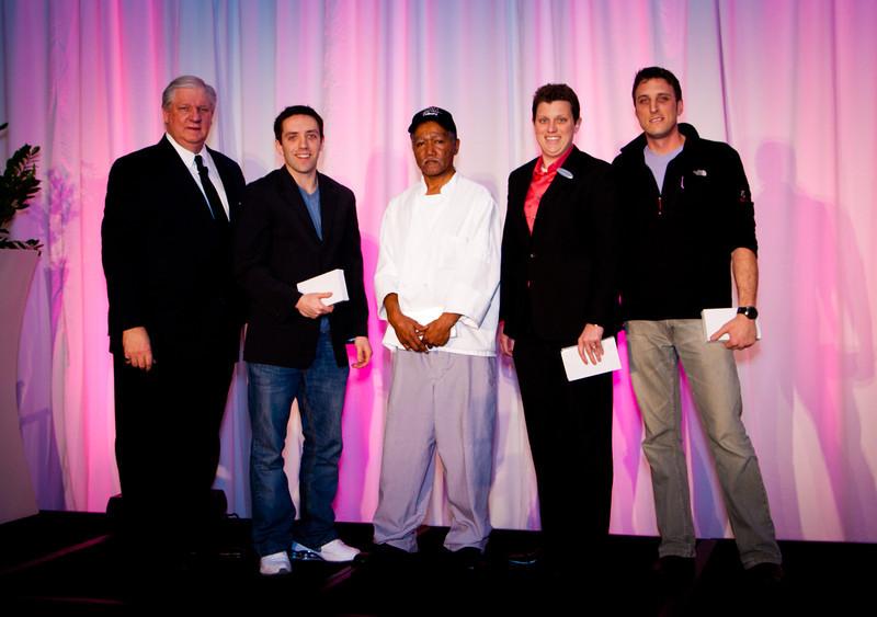 Hyatt Awards Ceremony-8509.JPG