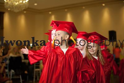 Graduacje-Profesionalne Fotki