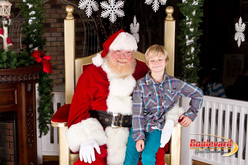 Santa Dec 8-145.jpg
