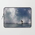surfing-at-the-wedge-in-newport-beach-califonia-laptop-sleeves.jpg