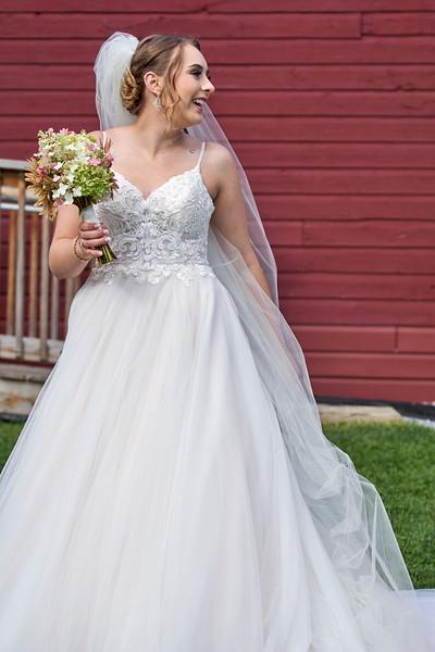 Cody & Jayla_Wedding_ Aug 31, 2019_0171©.jpg