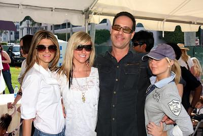Palm Beach Supercar Weekend 2009