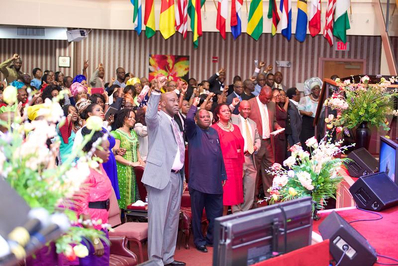 1st Sunday Rev George 230.jpg