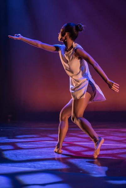 170714 New Dances 2017 (Photo by Johnny Nevin)_2288.jpg
