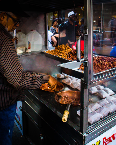 268 (10-3-19) Honey I roasted the Nuts-1-3.jpg