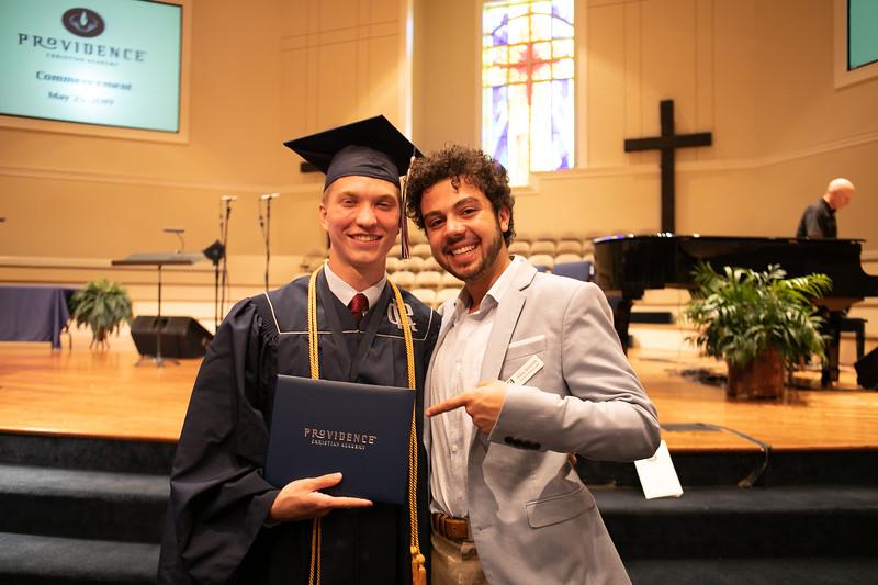 2019 PCA Graduation-6004.jpg